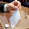 Предварительные итоги выборов депутатов Собрания депутатов Лихославльского района пятого созыва