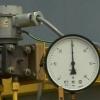 18 сентября в Калашниково пройдет опрессовка системы отопления жилого фонда