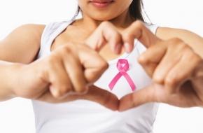 Жительницы Торжка получили возможность бесплатного обследования на предмет рака груди