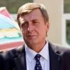 Главой Лихославльского района избран Виктор Гайденков