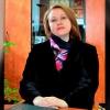 10 октября в Спирово приедет Министр образования Тверской области Сеннникова Наталья