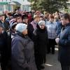 Губернатор лично убедился в непростом положении дел в Спировском районе и потребовал срочно исправить ситуацию