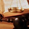 Открыт конкурс на замещение должности администратора Лихославльского районного суда