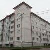 В ближайшие два года в Лихославле расселят три аварийных многоквартирных дома, новоселье справят 22 семьи