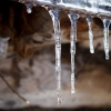 В понедельник в Лихославль и Торжок ненадолго вернется тепло