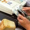 Спировские власти озадачились повышением цен в магазинах