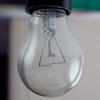 В 2013 году ТД «Калашниково» наторговал лампочками на 558 миллионов рублей