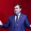 СМИ предсказали увольнение губернатора Тверской области Андрея Шевелева