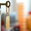 В Торжке сдают в эксплуатацию два 4-х квартирных дома для железнодорожников