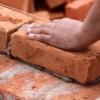 В Лихославле и Торжке отмечена положительная динамика в реализации программы по переселению из аварийного жилья