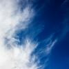 В четверг в Лихославле и Торжке будет временами облачно, +4…+8
