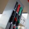 Из-за принятого Госдумой закона, к концу 2015 года 1 литр бензина может подорожать до 50 рублей