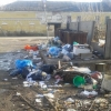 Из-за мусора тарифы ЖКХ могут увеличиться на 10-15%