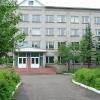 18 ноября в Калашниковском экономическом техникуме пройдет День открытых дверей