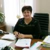Главой администрации Лихославльского района избрана Наталья Николаевна Виноградова