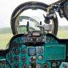 В Торжке планируется развертывание новых авиационных тренажеров