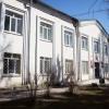 В администрации Лихославльского района прошла аттестация муниципальных служащих