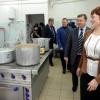 В декабре в Торжке начнет работу «Центр образования» на 80 детей дошкольного возраста