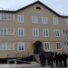 В Торжке в введен в эксплуатацию новый дом, предусмотренный под расселение из аварийного жилья