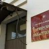 Житель Лихославля решил в областном суде обжаловать итоги собрания собственников помещений в МКД