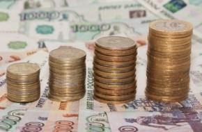 В Тверской области установлен новый размер минимальной заработной платы