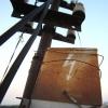В Калашниково начались плановые отключения электроэнергии