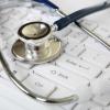 Лихославльские медики готовы потратить на Интернет почти 120 тысяч рублей