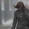 Тверские спасатели объявили штормовое предупреждение на 13 января