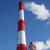 Чистый убыток «ГОРЭНЕРГО» Торжка за 2013 год составил почти 15 миллионов рублей