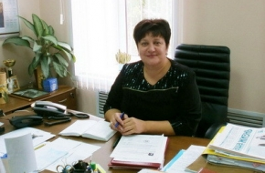 Глава администрации Лихославльского района проведет прием жителей Калашниково по личным вопросам