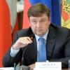 Губернатор Тверской области находится с рабочим визитом в Лихославльском районе