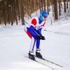 14 марта в Калашниково пройдут традиционные соревнования по лыжным гонкам на Кубок Главы Лихославльского района