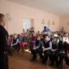 Лихославльские школьники побывали в «Путешествии по дороге безопасности»