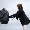 Тверские спасатели предупредили об ухудшении погоды 31 марта