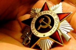 В Лихославле почтут память погибших в годы Великой Отечественной войне карел