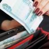 В Лихославльском районе взяли на контроль ситуации с выплатой заработной платы