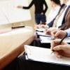 7 апреля в Лихославле пройдет семинар на тему «Государственные и муниципальные преференции»