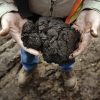 Следователи инициировали проверку по факту уничтожения плодородного слоя почвы под Торжком