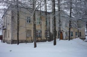 Прокуратура Лихославльского района: В больнице пациентов обследуют устаревшим оборудованием