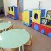 В поселке под Торжком после ремонта откроется детский сад