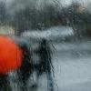 Спасатели объявили штормовое предупреждение на 30 мая