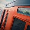 В Тверской области вновь повышается стоимость проезда в электричках