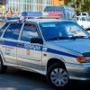 В День города в Лихославле будет ограничено движение личного и общественного транспорта