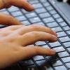 Школы, колледжи и библиотека предоставляли детям доступ к информации, распространение которой в России запрещено