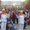 Жителю Торжка отказано в возмещении ущерба, причиненного «приготовлением к эстафете Олимпийского огня»