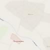 В Лихославльском районе автовладелец добился ликвидации спорных дорожных знаков