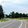 В Торжокском районе завершен капремонт участка региональной автодороги Мошки – Стружня