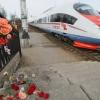 Прокуратура требует оградить жителей Тверской области от «Сапсана»