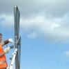 За два месяца в Торжке установлено 178 новых дорожных знака