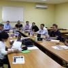 В Лихославле прошло совещание руководства холдинга «BL GROUP»